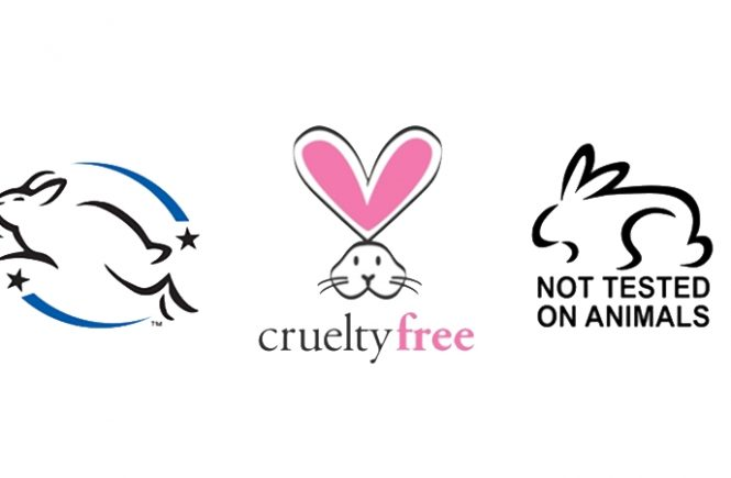 Stop cruzimii fata de animale