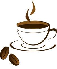 Super-cafea keto