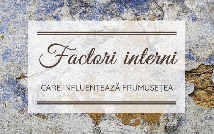 factori interni