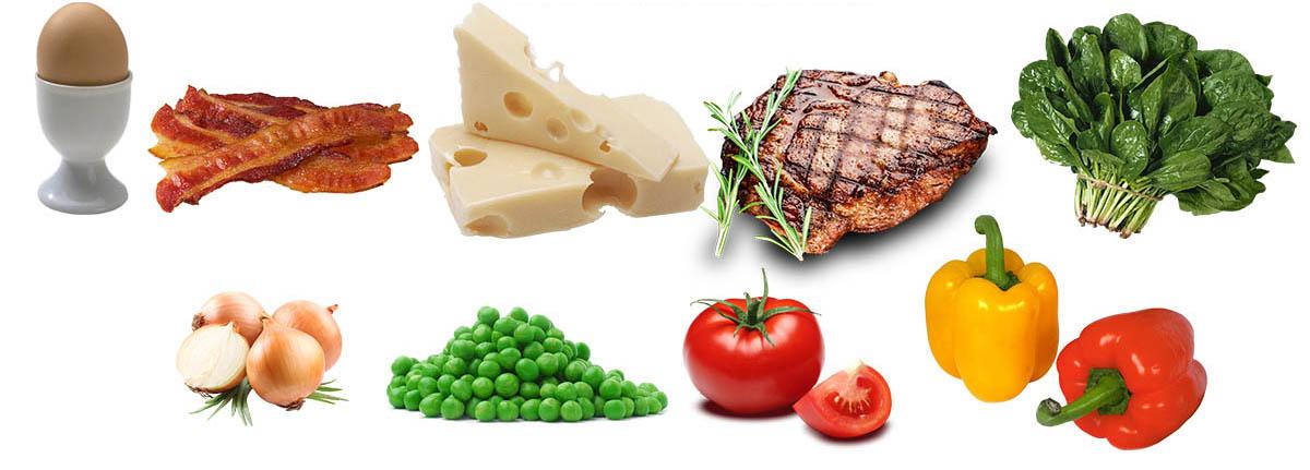 alimentație sănatoasă