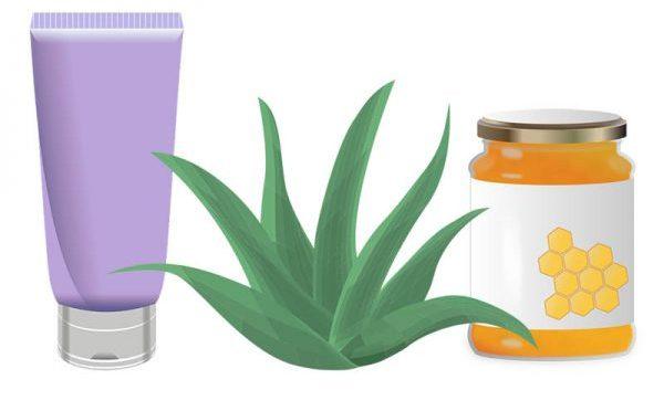 mască super hidratantă pentru păr ingrediente