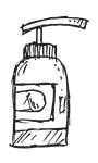curățarea tenului cu uleiuri